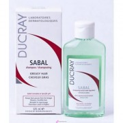 DUCRAY (Pierre Fabre It. SpA) Sabal Shampoo 200ml Ducray17