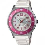 Дамски часовник CASIO COLLECTION LTP-1330-4A1
