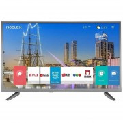 Smart Tv Noblex 32 Pulgadas Mod.dj32x5000 Hd Wifi Netflix