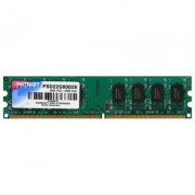 Inny Patriot DDR2 2GB Signature 800MHz CL6