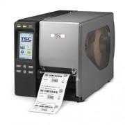 Imprimanta de etichete TSC TTP-2410MT, 203DPI