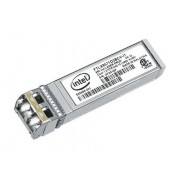 Intel Optical Module SFP+ SR E10GSFPSR