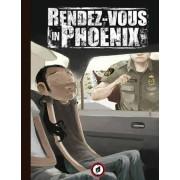 Rendez-Vous in Phoenix, Hardcover