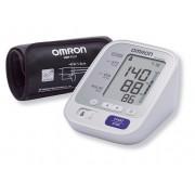 Prizma M3 Comfort aparat za merenje krvnog pritiska