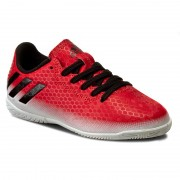 Обувки adidas - Messi 16.4 In J BB5658 Red/Cblack/Ftwwht