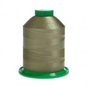 Vyšívací nit polyesterová IRIS 5000m - 35032-421 2985