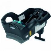 База за детско столче за кола Logico S Graco, 9451750826