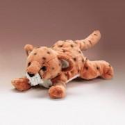 "Cheetah Cub - 14"" Cheetah by Wildlife Artists"