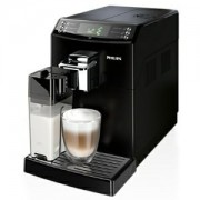 Aparat za kavu Philips HD8847/09 4000 series HD8847/09
