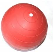 Medicine Ball Con Pique 1kg