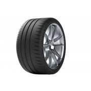 Michelin Pilot Sport Cup 2 265/35ZR19 98Y XL