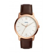 Fossil - Часовник FS5463