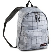 Rucsac EASTPAK - Out Of Office EK767 Cracked White 67T