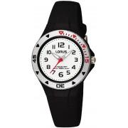 Lorus Dětské hodinky RRX41CX9