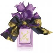 Vera Wang Floral Rush Eau de Parfum de - 100ml
