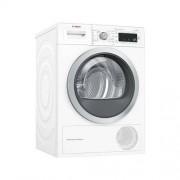 BOSCH WTW85550BY mašina za sušenje veša , toplotna pumpa