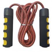 Въже за Скачане Sheng De Long 11