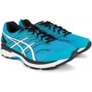 Asics GT-2000 5 (4E) Running Shoes For Men(Multicolor)