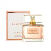 Givenchy Dahlia Divin 30Ml Per Donna (Eau De Toilette)