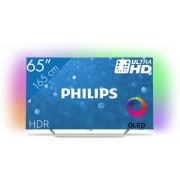 Philips 65OLED873 - OLED tv