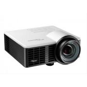 PROYECTOR VIDEO OPTOMA ML750ST LED WXGA DLP ·