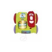 Musical Phone Chicco 5184
