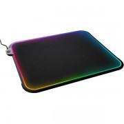 Mousepad SteelSeries QcK Prism