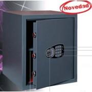 Serie Decora Caja fuerte E-4800