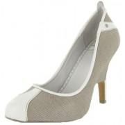 Дамски обувки Diesel Cuddle