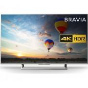 4К телевизор Sony KD-43XE8077