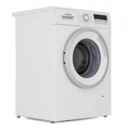 Bosch Serie 4 WAN24108GB Washing Machine - White