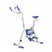 Waterflex Aquabike INOBIKE 6
