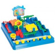 Jucarie TOMY Screwball Scramble Game