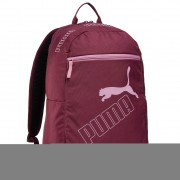 Раница PUMA - Phase Backpack II 077295 01 Burgundy