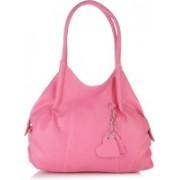 Fostelo Style Diva Pink Shoulder Bag
