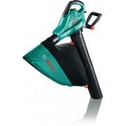 Usisivač-duvač lišća Bosch ALS 30 (06008A1100)