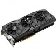 Asus VGA Asus GeForce GTX 1060 STRIX-GTX1060-6G-GAMING