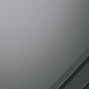 Microsoft Optická Wi-Fi myš Microsoft Comfort Mouse 4500 4FD-00023, černá