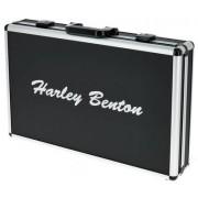 Harley Benton Case GT-100