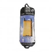 【セール実施中】【送料無料】エアポケット ^13 GG Air Pocket L BLU