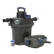 Oase FiltoClear Set 12000 Teichfilter