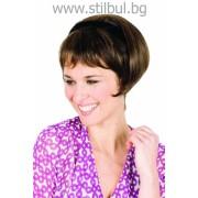 Удължение- полу перука на диадема Evita Mini