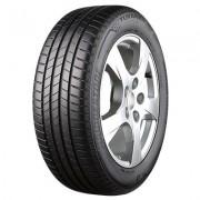 BRIDGESTONE 225/55r17 101w Bridgestone T005