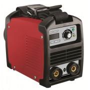 Електрожен инверторен, Raider RD-IW22, 160A (3800972002265)