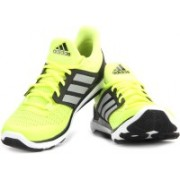 ADIDAS ADIPURE 360.3 M Men Training Shoes For Men(Green)