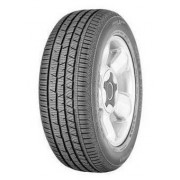 Anvelopa All Season Continental Cross Contact Lx Sport 235/65 R17 108V