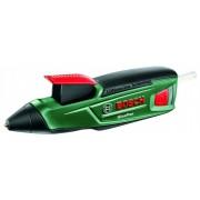 Bosch akumulatorski pištolj za vruće ljepljenje GluePen (06032A2020)