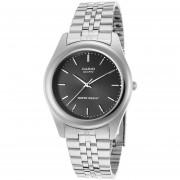 Reloj Casio Modelo: MTP-1129A-1A Para: Hombre
