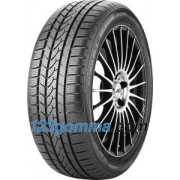 Falken Euro All Season AS200 ( 205/50 R17 93V XL )