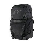 Alpinestars Force Backpack 25